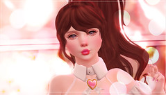 Magical Face (♡ოﻨօ♡) Tags: michan cestlavie cute catwa cutesl cutie cutekawaiisl bloggersl blogger bloggersecondlife bento beauty bloggerkawaii bonita secondlife sl sweet slblogger sweetsl slkawaii secondlife:z=21 slcute slgirl doe momochuu enfersombre fashionsl fashion firestorm fantasy fantasysl f freesl freebies free freebiessl fashionkawaii kawaii kawaiisl kawaiigirl kawaiiblogger