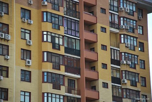 Київ, вулиця Євгена Коновальця  InterNetri Ukraine 369