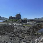 Lochalsh 2018-10 thumbnail