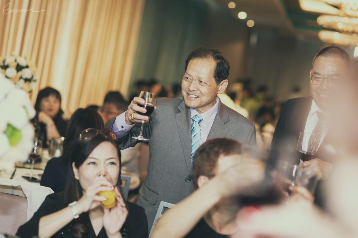 Color_198,婚禮紀錄, 婚攝, 婚禮攝影, 婚攝培根,南港萬怡酒店, 愛瑞思新娘秘書造型團隊, Ariesy Professional Bridal Stylists Studio