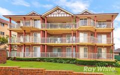 5/3-5 Shenton Avenue, Bankstown NSW