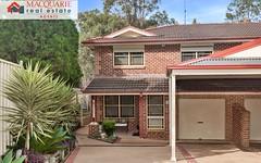 32A Roberts Road, Casula NSW