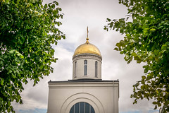 photo-9.jpg (paulslinger01) Tags: estonia churchbell church dawn day gold evening dome dusk baltic daytime narva stormclouds outside morning clouds easterneurope outdoors cross bells eesti spire metal