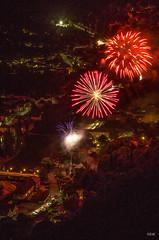Pont de Roide juillet 2018-6033-1-2018 (Emmanuel Ménétrier) Tags: 2018 feudartifice juillet pontderoide