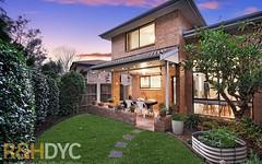 38/30 Macpherson Street, Warriewood NSW
