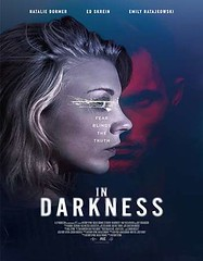 In Darkness Full Movie Download 300MB HQ 480P 2018 Free Online (nikhilpatil951) Tags: hd movies