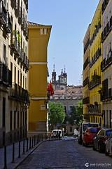 20180718 Madrid-Austrias (53) R01 (Nikobo3) Tags: europe europa españa spain madrid austrias urban street arquitectura architecture travel viajes nikon nikond610 d610 nikon8518g nikobo joségarcíacobo