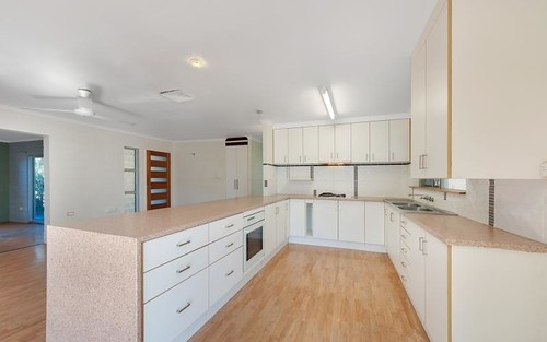 49 Stoney Creek Rd, Bexley NSW 2207
