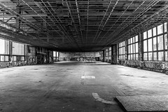 Bärenquell Brauerei... (Daniel Jost Photography) Tags: 2018 abandon abandonned allemagne bw bärenquell bärenquellbrauerei base berlin black blackandwhite blanc brasserie brauerei canoneos6d communism communiste ddr decay derelict deutschland dj east eastgermany exploration explorationurbaine fallout german germany hidden hiddenplaces industrie industriel lightroom lostplaces nb noir noiretblanc old photo photographe picture rusty underground urbaine urban urbanexploration urbex urbexberlin white