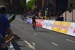 Tour de Yorkshire 2018 Sportive (591) (rs1979) Tags: tourdeyorkshire yorkshire cyclerace cycling tourdeyorkshiresportive tourdeyorkshire2018sportive sportive tourdeyorkshire2018 tourdeyorkshire2018stage4 stage4 leeds westyorkshire theheadrow headrow