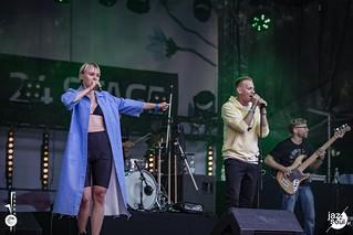 Albo Inaczej 2 - Warszawa (15.06.18)