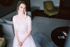 Fuji_400H_3026 (newmandrew_online) Tags: wedding love family minsk belarus color canon 1v 35mm