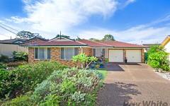 48 Scenic Circle, Budgewoi NSW