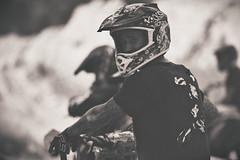 MX Impression 02 (SchuhSchone) Tags: motorcycle motorsport motorrad bike dirtbike mx enduro cross motocross