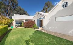17B Florence Crescent, Albury NSW