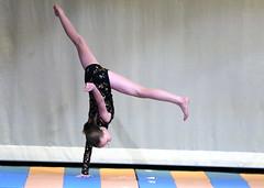 IMG_2452 (SJH Foto) Tags: dance recital event girl teenager tween favourite