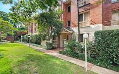 20/22 Ridge Street, North Sydney NSW