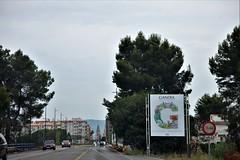 Gandia, Comunitat Valenciana (MARIA ROSA FERRE) Tags: gandia comunitatvalenciana