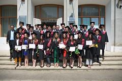 O noua generatie de absolventi_Iasi 2018_Pedagogic