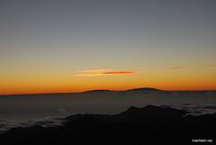 Захід Сонця, Тенеріфе, Канари  InterNetri  203