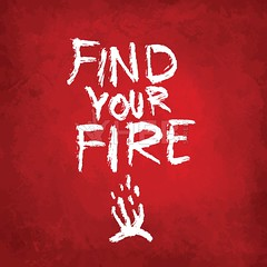 Find your fire, lettering on colorful backgound (Hebstreits) Tags: background banner beautiful black brush calligraphy card chalk chalkboard colorful concept dark decoration design element find fire font greeting hand illustration inscription inspiration invitation isolated letter lettering modern motivation nice organic poster print quote red rough saying script sign style symbol text texture type typography vector white word your