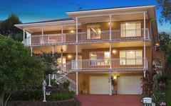 33 Luculia Avenue, Baulkham Hills NSW