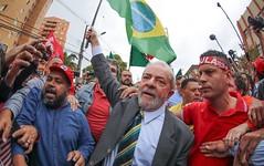 Assista como foi o interrogatório de Lula com o Juiz Federal Sérgio Moro (portalminas) Tags: assista como foi o interrogatório de lula com juiz federal sérgio moro