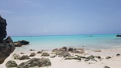 20180712_143144 (Tammy Jackson) Tags: bermuda holiday vacation