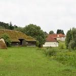 Museum of the Slovak Village VIII thumbnail