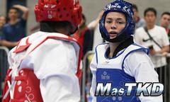 Taekwondo-Spokane-14