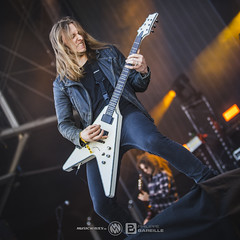 Savage Messiah @ Hellfest 2018, Clisson | 23/06/2018 (Philippe Bareille) Tags: savagemessiah thrashmetal heavymetal british hellfest hellfest2018 clisson france mainstage 2018 music live livemusic festival openair openairfestival show concert gig stage band rock rockband metal canon eos 6d canoneos6d musicwavesfr musicwaves musician davesilver frontman vocalist singer guitarist guitarplayer