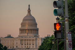 Veto (dayman1776) Tags: washington dc capital dawn evening maryland sunset sunrise building architecture monument congress veto congressional mall classical neoclassical