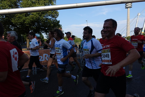 EPIC B2B Run Munich 2018 (41)