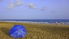 am_strand (e_j_a) Tags: canaryislands grancanaria kanarischeinseln oceanoatlantico atlantischerozean atlantik islascanarias spanien espania espagnol spain spanisch