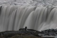 Islande * Dettifoss et Selfoss (Pixanne) Tags: europe islande dettifoss selfoss pixannephotographies
