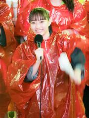 富永美杜 画像1