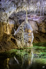 un autre monde (flo73400) Tags: stalagmite stalagtite caverne cave le longexposure poselongue