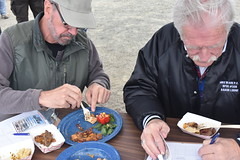 "Baker County Tourism – basecampbaker.com 39618 (Baker County Tourism) Tags: castironchef dutchoven dutchovencooking pioneercooking campfirecooking oregon ""easternoregon"" ""bakercountytourism"" basecampbaker ""basecampbaker"" ""bakercity"" ""oregontrail"" history historic ""pioneers "" culinarytourism foodtourismculturaltourism""americanwest""""hellscanyonscenicbyway""museum""livinghistory""""interpretivecenter""""wagonencampment""oregontrailontheoregontrailtravelusatraveloregon"