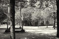 Landschaftspark Duisburg Nord (Manfred Hofmann) Tags: brd nrw orte projekte stadtundland flickr öffentlich duisburg