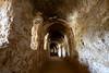 Underground caves in the Hill of Buddha near Samangan / Afghanistan (ANJCI ALL OVER) Tags: afghanistan centralasia asia افغانستان samangan
