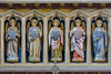 Truro Cathedral (RoyReed) Tags: truro cathedral reredos england unitedkingdom gb