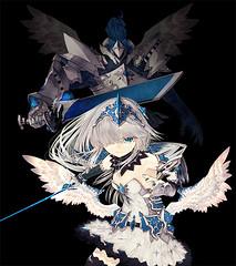 Crystar-220618-018