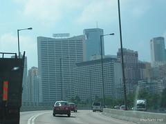 Гонконг Hongkong InterNetri 0003 (InterNetri) Tags: автомобіль гонконг honkong китай car автомобиль 汽车 汽車 auto voiture αυτοκίνητο mobil 車 차 fiara bil samochód carro mașină coche araba xehơi hongkong 香港 홍콩 азія internetri qntm