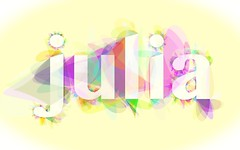 Anglų lietuvių žodynas. Žodis bezier curve reiškia bezier kreivė lietuviškai.