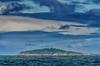 Ilha (mcvmjr1971) Tags: trilhandocomdidi 150500os 17dejunho 2018 d7000 itacoatiara bodyboard june lenssigma mar mmoraes nikon ondas pro sea water waves worldchampionship