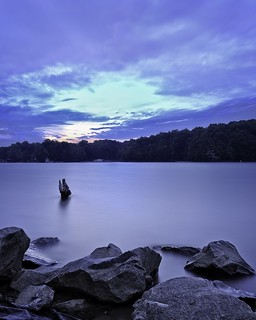 180611 Lake Norman Water Views 02_HDR