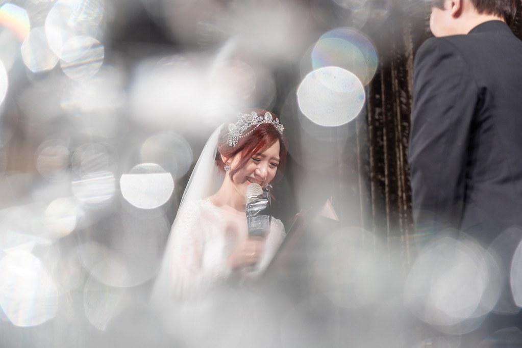 維多麗亞婚攝|甯鈞&媛茹