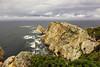 Cabo Peña (torresgarciac) Tags: asturias cabo peña paraiso natural nubes cielo sky mar natura naturaleza cantabrico españa acantilado costa aviles