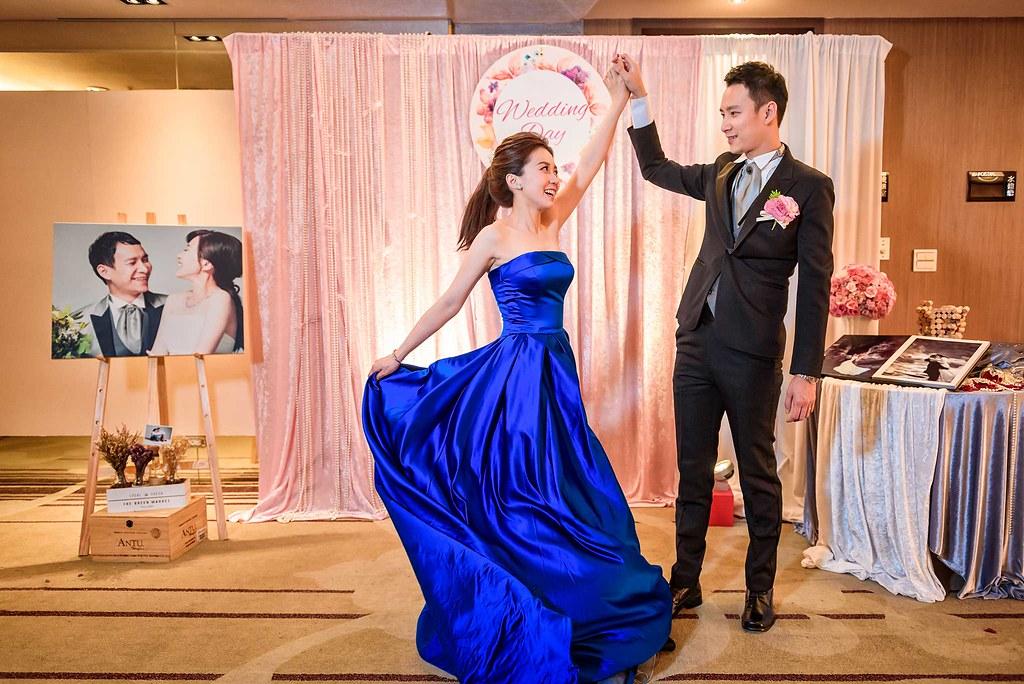台中 婚攝 阿祐,偽婚紗 自然風格婚禮記錄