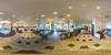 Frühstücksbuffet (EVENT Hotels) Tags: 360° 360grad panorama zimmer tagung meeting frühstück restaurant